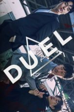 Duel (2017) Poster