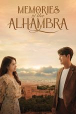 Nonton Movie Memories of the Alhambra (2018) Subtitle Indonesia
