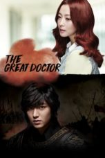 Nonton Movie The Great Doctor (2012) Subtitle Indonesia