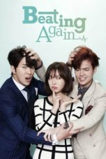 Nonton Movie Fall in Love with Soon Jung (2015) Subtitle Indonesia