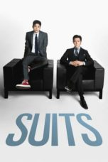 Nonton Movie Suits (2018) Subtitle Indonesia