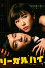 Nonton Movie Legal High (2012) Subtitle Indonesia
