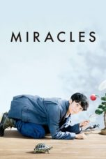 Miracles (2018) Poster