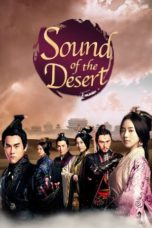 Sound of the Desert (2014) Poster