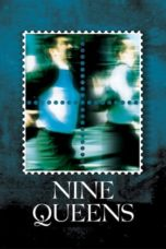 Nonton Movie Nine Queens (2000) Subtitle Indonesia
