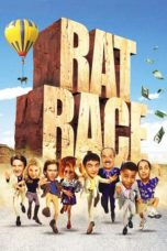 Nonton Movie Rat Race (2001) Subtitle Indonesia