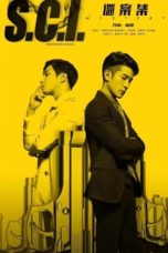 Nonton Movie S.C.I: Journal of Mysterious Case (2018) Subtitle Indonesia