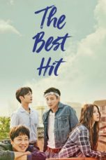 The Best Hit (2017) Poster