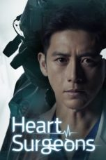 Nonton Movie Heart Surgeons (2018) Subtitle Indonesia