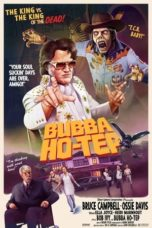 Nonton Movie Bubba Ho-tep (2002) Subtitle Indonesia