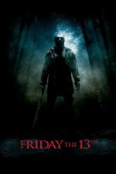 Nonton Friday the 13th (2009) Sub Indo Terbaru