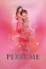 Nonton Movie Perfume (2019) Subtitle Indonesia