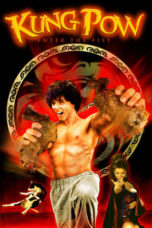Nonton Movie Kung Pow: Enter the Fist (2002) Subtitle Indonesia