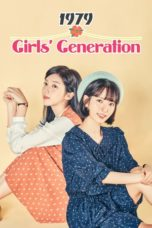 Nonton Movie Girls' Generation 1979 (2017) Subtitle Indonesia