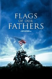 Nonton Flags of Our Fathers (2006) Sub Indo Terbaru