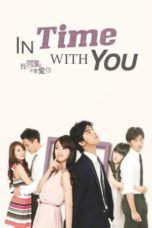 Nonton Movie In Time with You (2011) Subtitle Indonesia
