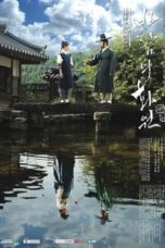 Nonton Painter of the Wind (2008) Sub Indo Terbaru