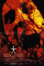 Nonton Movie Book of Shadows: Blair Witch 2 (2000) Subtitle Indonesia