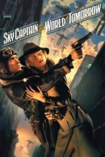 Nonton Movie Sky Captain and the World of Tomorrow (2004) Subtitle Indonesia