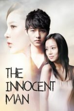 Nonton Movie The Innocent Man (2012) Subtitle Indonesia
