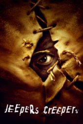 Nonton Jeepers Creepers (2001) Sub Indo Terbaru