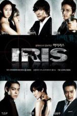 Nonton Movie Iris (2009) Subtitle Indonesia