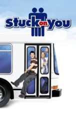 Nonton Movie Stuck on You (2003) Subtitle Indonesia