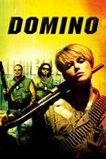 Nonton Movie Domino (2005) Subtitle Indonesia