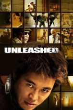 Nonton Movie Unleashed (2005) Subtitle Indonesia