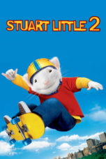 Nonton Movie Stuart Little 2 (2002) Subtitle Indonesia