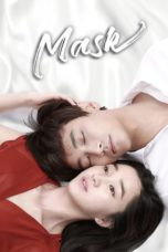 Nonton Movie Mask (2015) Subtitle Indonesia
