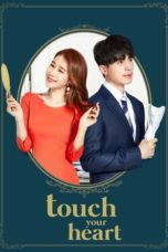 Touch Your Heart (2019) Poster