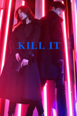 Nonton Movie Kill It (2019) Subtitle Indonesia