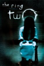 Nonton Movie The Ring Two (2005) Subtitle Indonesia