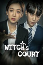 Nonton Movie Witch's Court (2017) Subtitle Indonesia