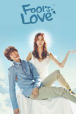Nonton Movie Fool's Love (2015) Subtitle Indonesia