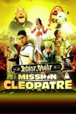 Nonton Movie Asterix & Obelix: Mission Cleopatra (2002) Subtitle Indonesia