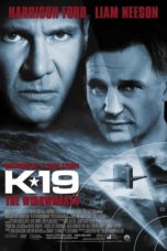Nonton Movie K-19: The Widowmaker (2002) Subtitle Indonesia