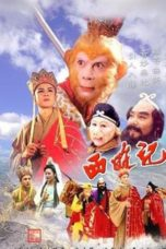 Nonton Movie Journey to the West (1986) Subtitle Indonesia
