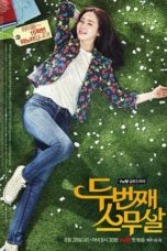 Nonton Movie Twenty Again (2015) Subtitle Indonesia
