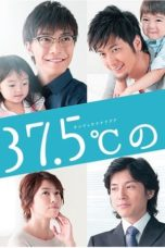 Nonton Movie 37.5°C Tears (2015) Subtitle Indonesia