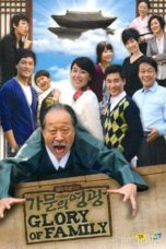 Nonton Movie Family's Honor (2008) Subtitle Indonesia