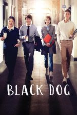 Nonton Movie Black Dog (2019) Subtitle Indonesia