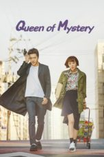 Nonton Movie Queen of Mystery (2017) Subtitle Indonesia