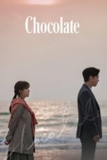 Chocolate (2019) Poster