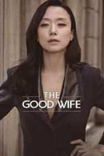 Nonton Movie The Good Wife (2016) Subtitle Indonesia
