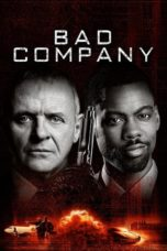 Nonton Movie Bad Company (2002) Subtitle Indonesia