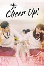 Nonton Movie Cheer Up! (2015) Subtitle Indonesia
