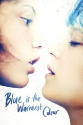 Nonton Blue Is the Warmest Color (2013) Sub Indo Terbaru