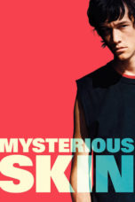 Nonton Movie Mysterious Skin (2004) Subtitle Indonesia